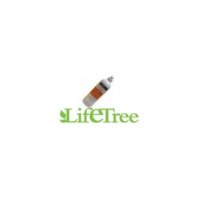 Ultra Dish Life Tree 16 oz Liquid