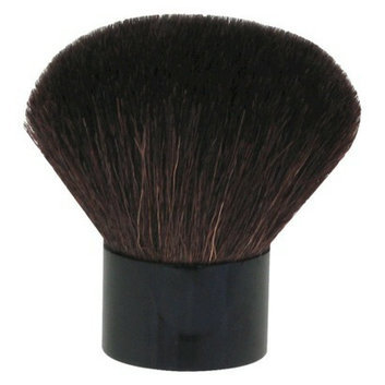 up & up Kabuki Bronzer Brush