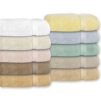 Classic Bath Towel - Charisma