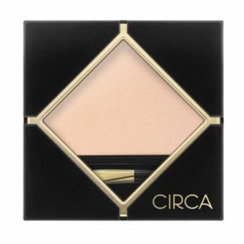 Circa Beauty Color Focus Eye Shadow Single, 01 Graceful, .09 oz