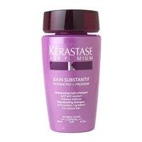 Kerastase Age Premium Bain Substantif Rejuvenating Shampoo, 8.5 fl oz