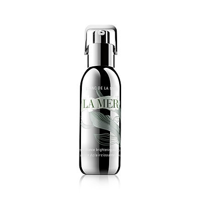 LA MER The Brightening Essence Intense-Colorless