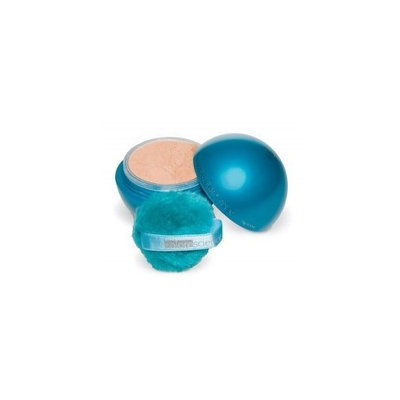 Colorescience Sunforgettable Orb SPF 30 Almost Clear