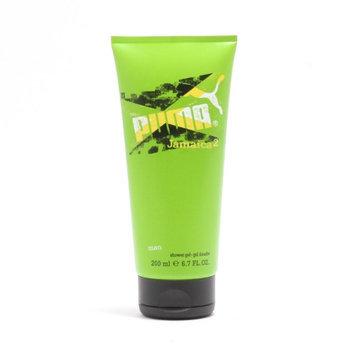 Puma 25066692 Jamaica Gel For Men