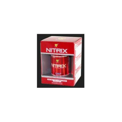 BSN NITR0180BOXSEA Nitrix 180 ct