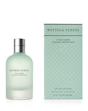 Bottega Veneta Essence Aromatique Pour Homme Eau de Cologne