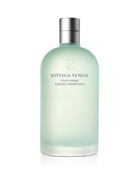 Bottega Veneta Essence Aromatique Homme Eau De Cologne-NO COLOUR-200 ml
