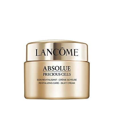 Lancome Lancôme Absolue Precious Cells Silky Light Cream, 50ml