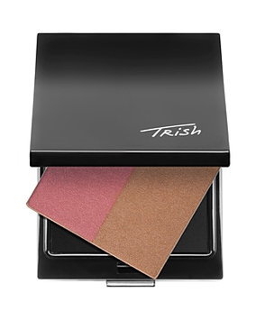 Trish McEvoy 'Natural Weekend' Face Color Duo