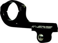 K-Edge GO BIG GoPro Camera Pro Handlebar Mount