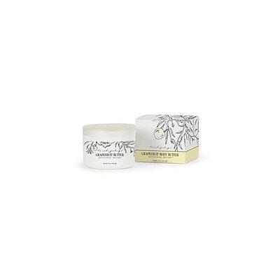 Archipelago Botanicals Archipelago Grapefruit Body Butter Antioxidant Therapy 7.5 oz
