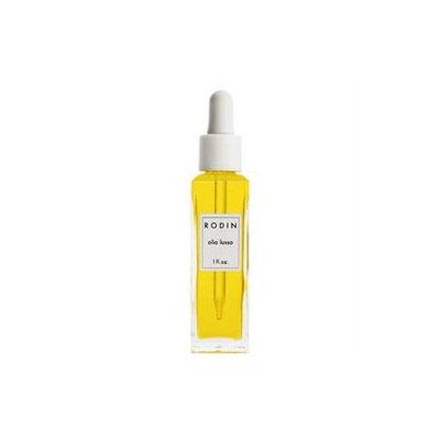 Rodin Olio Lusso - Luxury Face Oil