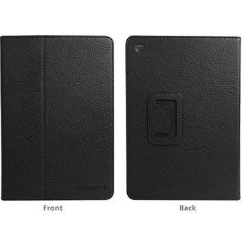 BodyGuardz Prem Flip Wallet Cs iPad mini