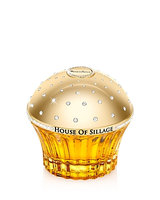 Benevolence Signature, 75 mL - House of Sillage