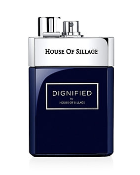 Signature Collection Dignified Fragrance for Men, 75 mL - House of Sillage