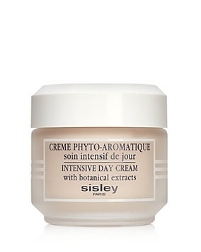 Sisley Intensive Day Cream with Botanical Extracts