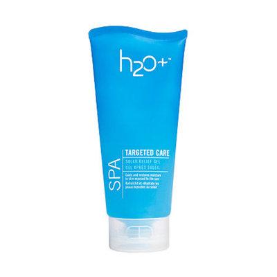 H2O Plus Solar Relief Gel