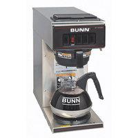 Bunn VP17-1 Pourover Brewer