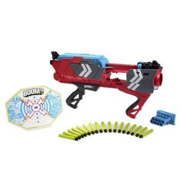BoomCo BOOMco. Stealth Ambush Blaster