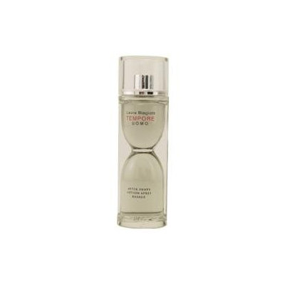 Laura Biagiotti 452709 Tempore Uomo by Laura Biagiotti After Shave 1.7 oz