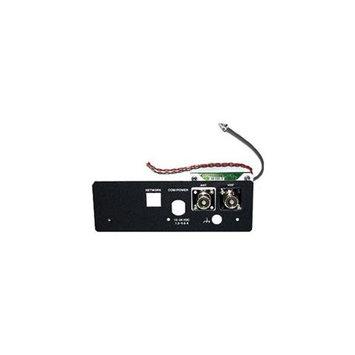 Furuno 000-011-704 VHF Splitter