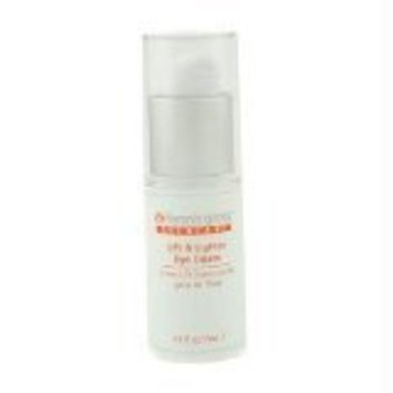 Dr. Dennis Gross Lift & Lighten Eye Cream - Dr Dennis Gross - Eye Care - 15ml/0.5oz