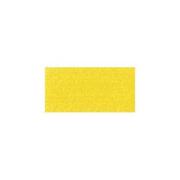 Gutermann 100P-835 Sew-All Thread 110 Yards-Lemon