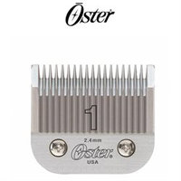 Oster Classic Replacement Blade Size 1 Model No. 76918-086