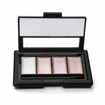 e.l.f. Studio Shimmering Palette