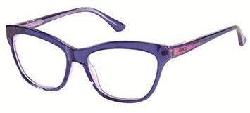 Guess GU 2463 Prescription Eyeglasses