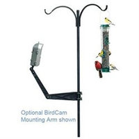 Wingscapes Mounting Arm for BirdCam