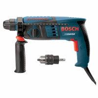 Bosch 5/8