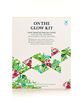 BioRepublic On The Glow Kit