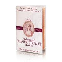 Papier Poudré Papier Poudre Oil Blotting Papers - Rachel 1 Booklet (65 Sheets)