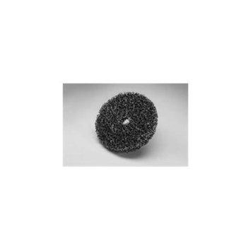 3M Abrasive 405-048011-00942 S-B Non-Woven Aluminum Oxide Sanding Belt 3 x 132, 5 Per Case
