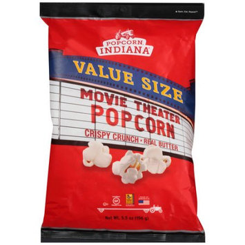 Dale & Thomas Popcorn, Indiana Movie Theater Popcorn, 5.5 oz