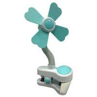 Babies R Us Soft-Touch Stroller Fan