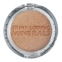 Prestige Cosmetics Skin Loving Minerals Dramatic Minerals Eye Shadow, Copper, 0.08 Ounce