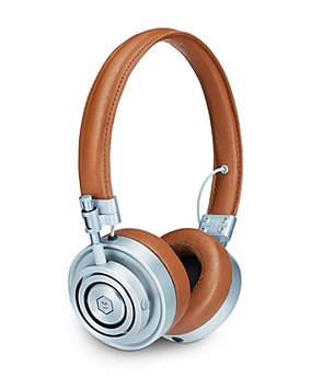 Master Dynamic Master & Dynamic MH30 On-Ear Headphones
