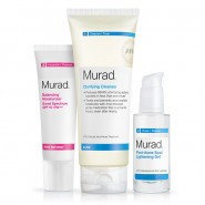 Murad Post-Acne Marks Kit - 60 day supply - Murad Acne