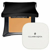 Illamasqua Cream Foundation CF