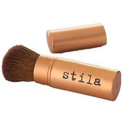 stila #17 retractable bronzing brush None One Size
