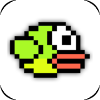 EmBraze Impossible Flappy