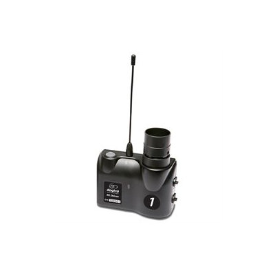Dogtra Remote Release Deluxe Extra Receiver Rr-er