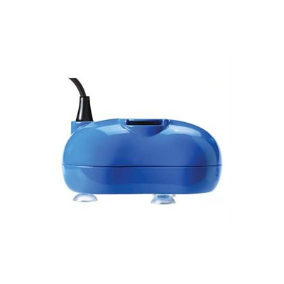 PetSafe Drinkwell Hy-Drate Cat Healthy Pet - Blue