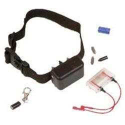 D.t. Systems DT Systems 1145DT Dt Mini Batt No Bark Collar