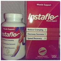 Instaflex Muscle Support, Capsules, 90 ea