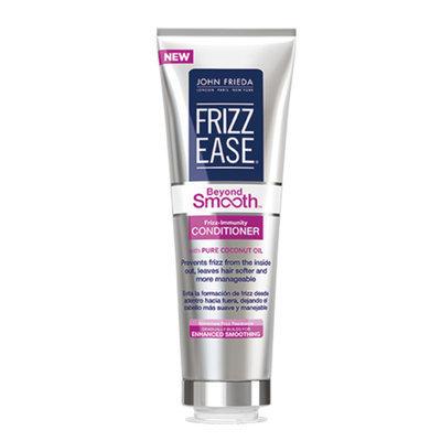 John Frieda® Frizz Ease® Beyond Smooth™ Frizz-Immunity Conditioner