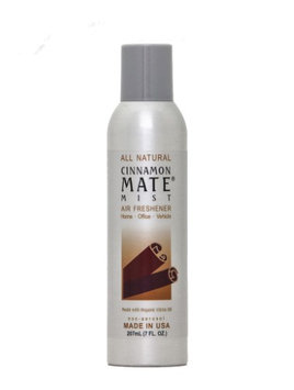 Cinnamon-Mate Mist Orange Mate 7 oz Spray