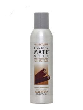 Cinnamon-Mate Mist Orange Mate 7 oz Spray